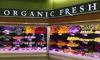 organico, fresco, biologico