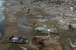 inondazioni, alluvioni, catastrofi ambientali