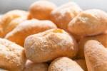 glutine, farine raffinate