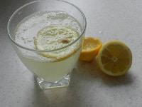 limone e acido citrico per le pulizie