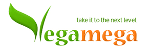 vegamega negozio online prodotti vegani