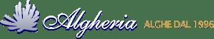 algheria negozio online di alghe di bretagna