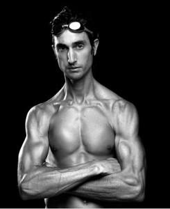 brendan brazier atleta vegano