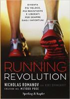 Running revolution con Kurt Brungardt creatore del metodo pose