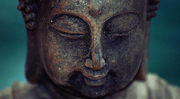 Origine e diffusione della meditazione