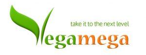 vega mega prodotti vegani di qualità